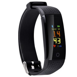 Smartwatch TRACER T-Band Libra S5