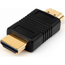 ΑΝΑΠΤΟΡΑΣ HDMI MALE ΣΕ HDMI MALE
