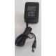 AC/DC ADAPTER DRE-09500 9V 500mA