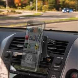 ΒΑΣΗ ΣΤΗΡΙΞΗΣ ΑΥΤΟΚΙΝΗΤΟΥ ΓΙΑ ΚΙΝΗΤΟ ΚΑΙ GPS CLINGO