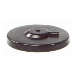 LEMM BA150 MAGNETIC ANTENNA BASE