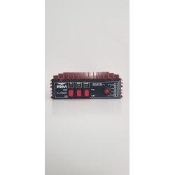 LINEAR  HF  RM 500/24V  1.8 - 30Mhz