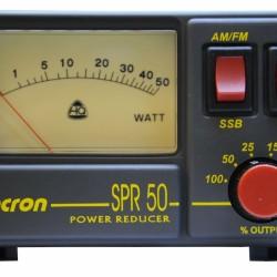 Power Reducer Syncron SPR 50