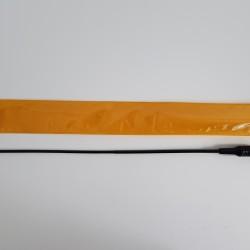 ΚΕΡΑΙΑ ΦΟΡΗΤΟΥ ΠΟΜΠΟΔΕΚΤΗ NAGOYA NA-771 (VHF-UHF) FLEX