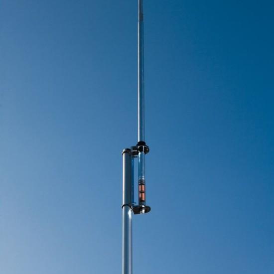 ΚΕΡΑΙΑ CB ENERGY NEW 1/2 25 - 29 Mhz ΒΑΣΕΩΣ