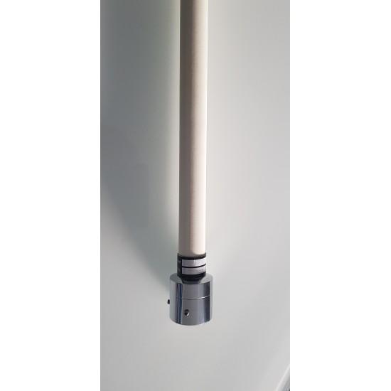 ANTENNA MARINE VHF 153-159 MHz
