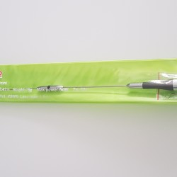 Antenna AZ505 VHF/UHF