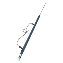 FALCON OUTBACK 2000 ANTENNA 9 BAND - 80 / 40 / 30 / 20 / 17 / 15 / 12 / 10 / 6 meters