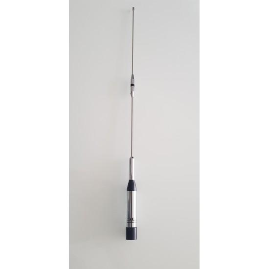 ANTENNA Mobile COMET SB2 VHF-UHF