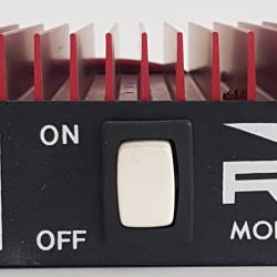 LINEAR VHF 150-170 MHz mod.155 RM