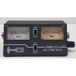 ΓΕΦΥΡΑ CB SWR-171