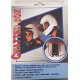 Chatter Box - Rider-to-pillion intercom kit