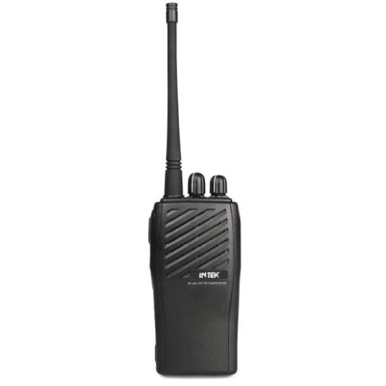 PMR INTEK MT- 446 Professional