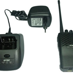 PMR INTEK MT- 446 Professional