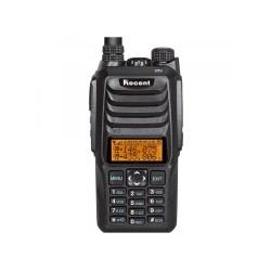 ΠΟΜΠΟΔΕΚΤΗΣ VHF/UHF 10W  RECENT RS-589