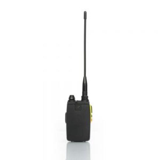 VHF/UHF MIDLAND CT-510