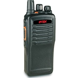 VHF INTEK MT-174W10