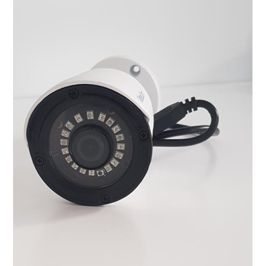 ΚΑΜΕΡΑ ΑΝΑΛΟΓΙΚΗ BULLET  RDL 201E 2MP 2.8mm