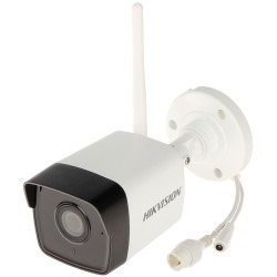 ΚΑΜΕΡΑ ΔΙΚΤΥΑΚΗ HIKVISION NETWORK IP DS-2CV1021G0-IDW1