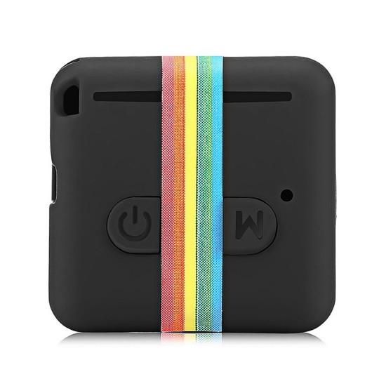 Μίνι Ασύρματη Κάμερα Ασφαλείας FHD SQ 11