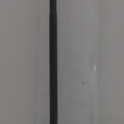 ΚΕΡΑΙΑ ΦΟΡΗΤΟΥ VHF/UHF SRH771 Flexible