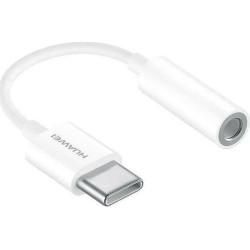 Huawei USB-C male - 3.5mm female (CM20)