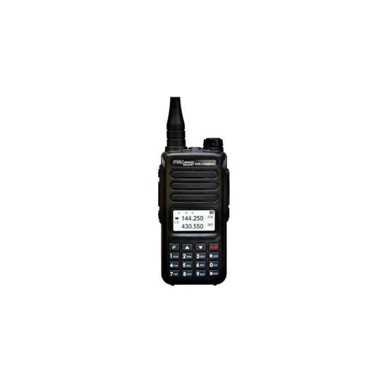 ΠΟΜΠΟΔΕΚΤΗΣ VHF-UHF DB-10 MKII