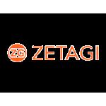 Zetagi