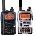 VHF - UHF Φορητά