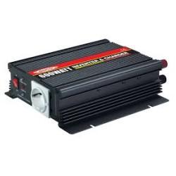 Car power inverter 12V 600W Modified Sine Wave Inverter.