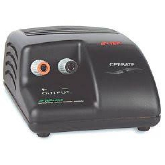 Intek SPS-8040 - 3 AMP Switch Mode Power Supply Unit