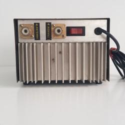 LINEAR  HF - Β132 /  20 - 30Mhz