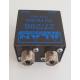 CTE 27-286 CTE 27-286 low pass filter