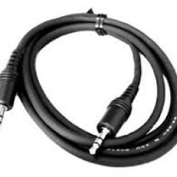 Cloning Cable Yaesu CT-144 -  (For VX-8GE)