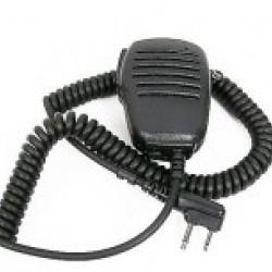 ΜΙΚΡΟΜΕΓΑΦΩΝΟ ΧΕΙΡΟΣ TELECOM MC - 3603