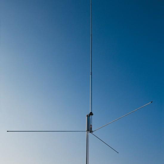 ΚΕΡΑΙΑ ΒΑΣΕΩΣ CB  5/8  26-29 Mhz  ENERGY NEW