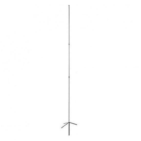 D-ORIGINAL X-510 Dual band base antenna 144/430 MHz