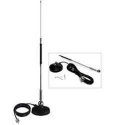 ANTENNA CB MINI MAG27 SIRIO