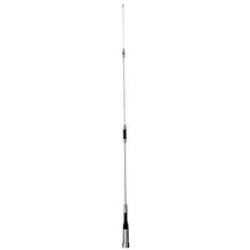 ANTENNA D-original SG 7500 VHF-UHF