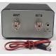ΓΕΦΥΡΑ CB  FULL AUTOMATIC SWR/WATT 25/30 MHz 1kw