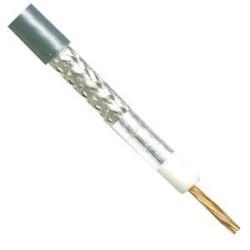 ΚΑΛΩΔΙΟ RF H-155 50 ohm  LOW-LOSS COAXIAL CABLE BELDEN