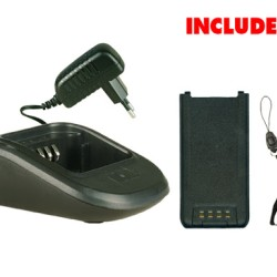 VHF INTEK MT-174W10