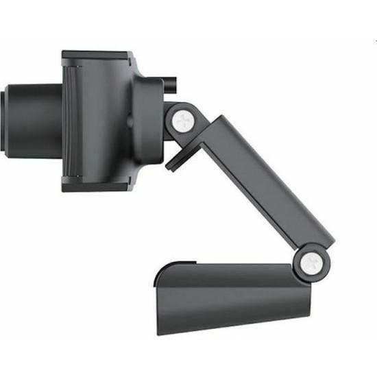 TRACER PC Cam HD WEB008