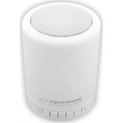 ΗΧΕΙΟ Bluetooth ESPERANZA EP131 FANTASIA