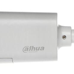 ΚΑΜΕΡΑ ΑΝΑΛΟΓΙΚΗ BULLET DAHUA HAC-HFW1100RP-VARIFOCALF 720TVL