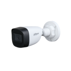 NVR 8CH + 4 Bullet + 4 Dome camera 2.8mm -2MP