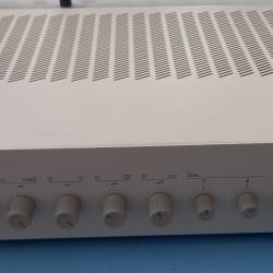 Philips SQ20 Pre Amp