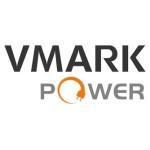 VMARK POWER